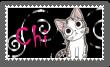 Stamp´s shop! Chiist10