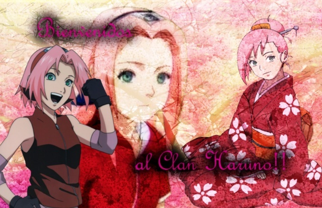 CLAN HARUNO! Clanha11