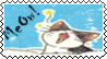Stamp´s shop! Meooow10