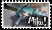 Stamp´s shop! Mikust10