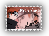 Stamp´s shop! Pain10