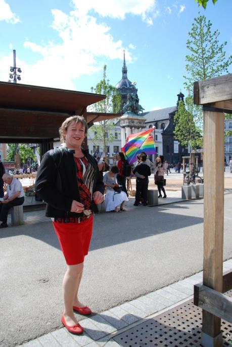 Proposition rencontre conviviale sur Clermont-Ferrand, intéressée??? Dsc_3010