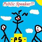 Achievement Image Contest! Public10