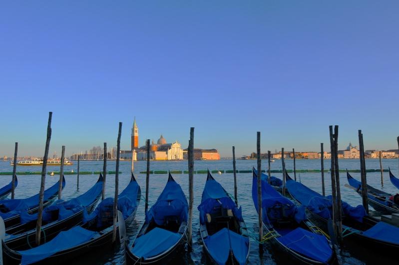 Venise Dsc_6410
