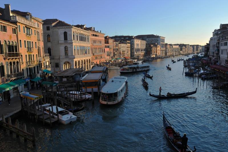 Venise 2 Dsc_6411