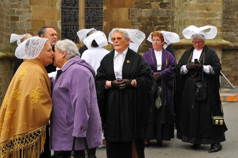 Procession du GRand PArdon de St Yves a Treguier Dsc_7611