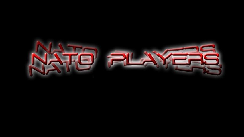 NatO PlayersZ Untitl11