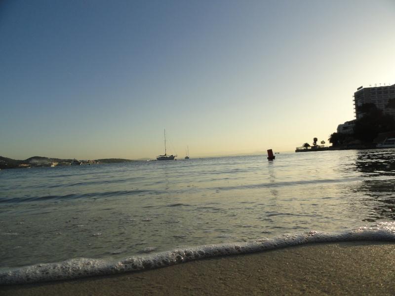 Palma Nova, General Photographs Dsc00214