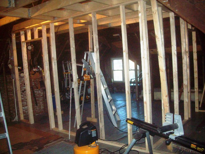Man Cave Under Construction 73046_10