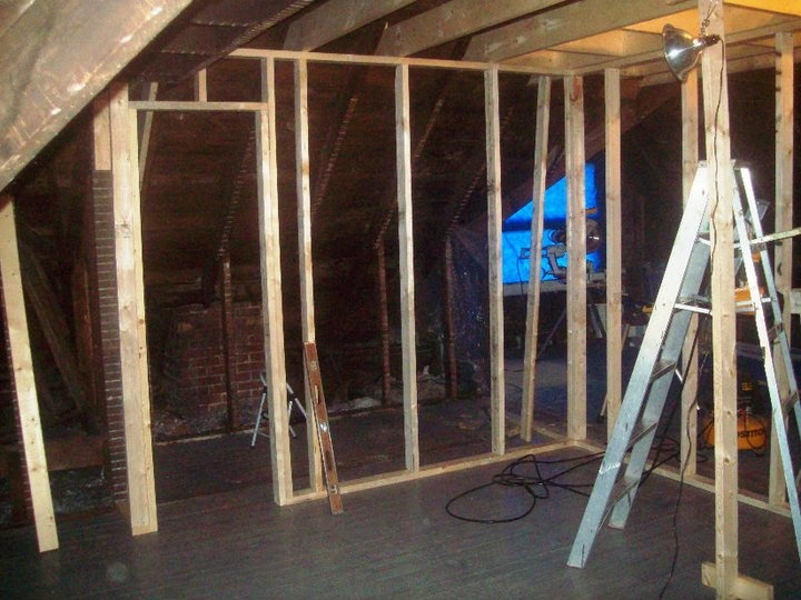 Man Cave Under Construction Untitl10