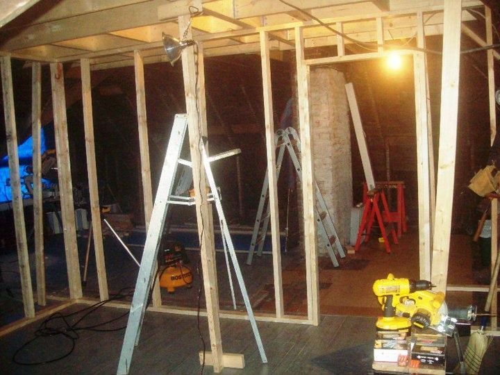 Man Cave Under Construction Untitl11