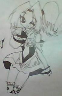 voici des dessin que j'ai fait!!!:) Pictur14