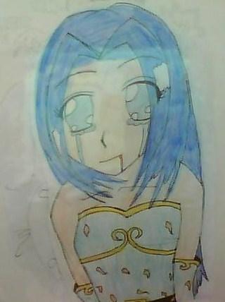 voici des dessin que j'ai fait!!!:) Pictur17