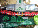 Stolen/Captured Flags, Scarfs and Trofies - Page 4 Bolos410