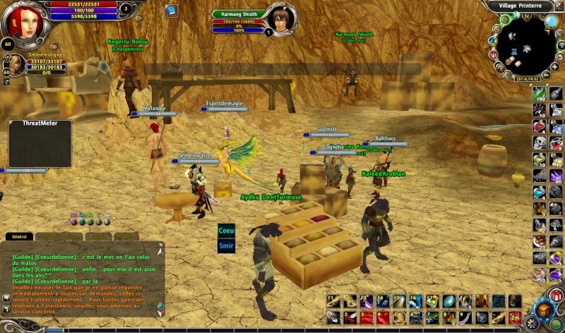 Nouvelle instance : la Tombe de Kawak, Mise a jour 3.0.6 - Page 4 Rascrn10