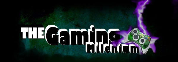 The Gaming Millenium