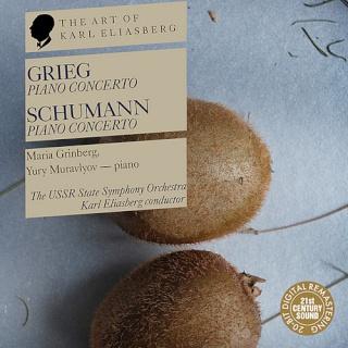 Karl Eliasberg Grieg_10