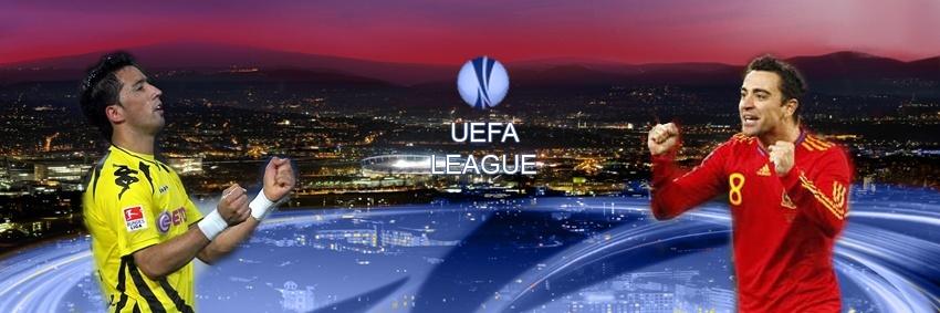 UEFA Style