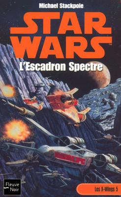 ROMAN STAR WARS - Le coin des fautes et des aberrations 28_an_10