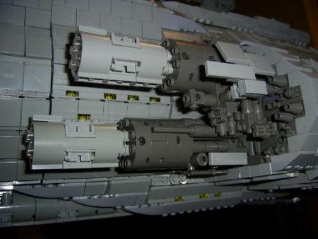 Les créations LEGO sur le NET Star_w12