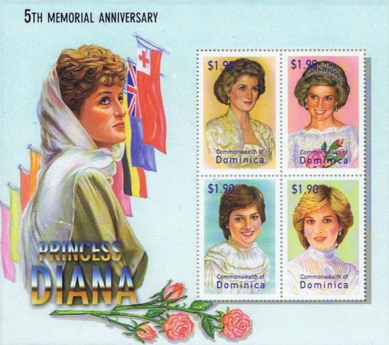 Diana, Prinzessin von Wales - Seite 2 00112