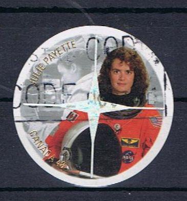 Runde Briefmarken 2146_011