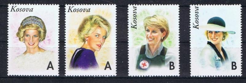Diana, Prinzessin von Wales - Seite 3 2_mal_10