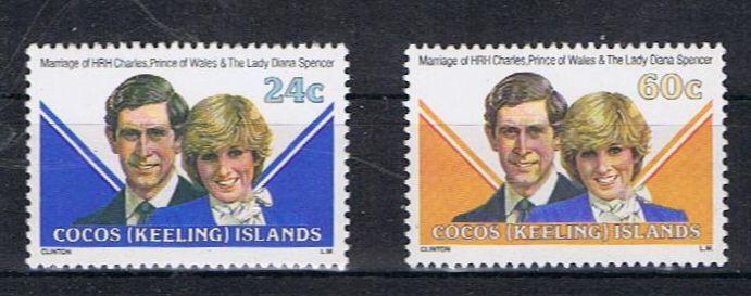 Diana, Prinzessin von Wales - Seite 3 73_74_10