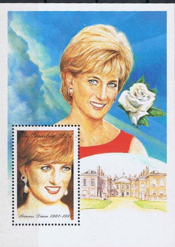 Diana, Prinzessin von Wales - Seite 2 Bl_37410