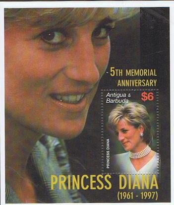 Diana, Prinzessin von Wales - Seite 2 Bl_54210