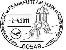 News 2011 für Beleg-Kreirer Frankf10
