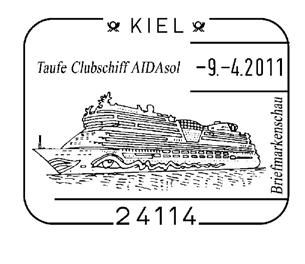Schiffe im Stempel Kiel_010