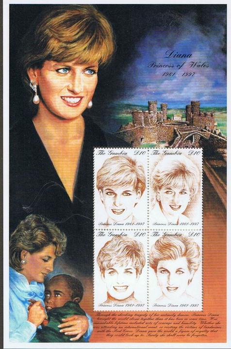 Diana, Prinzessin von Wales - Seite 2 Klb_2910