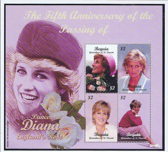 Diana, Prinzessin von Wales - Seite 2 Klb_3510
