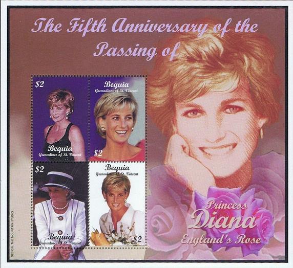 Diana, Prinzessin von Wales - Seite 2 Klb_3610