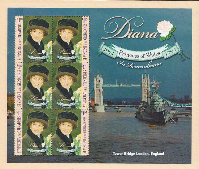 Diana, Prinzessin von Wales - Seite 2 Klb_4410