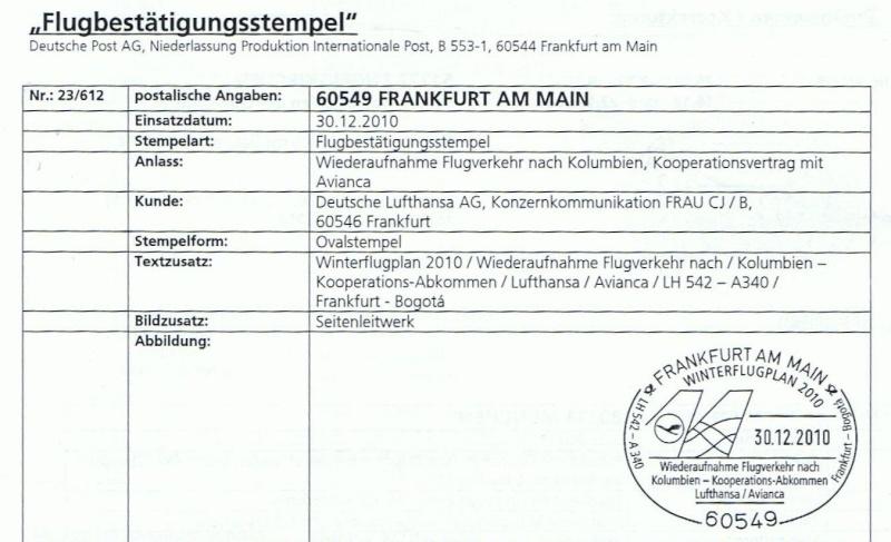 ballonpost - News für Beleg-Kreirer - Seite 9 Lh_fra10