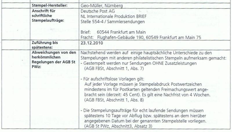 ballonpost - News für Beleg-Kreirer - Seite 9 Lh_fra11