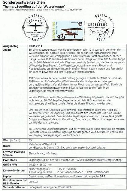 News 2011 für Beleg-Kreirer Neue_p10