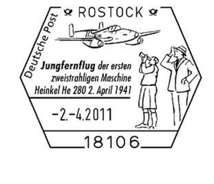 News 2011 für Beleg-Kreirer Rostoc11