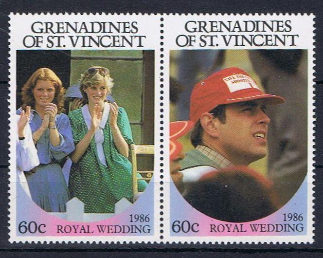 Diana, Prinzessin von Wales - Seite 3 W_2zd_10