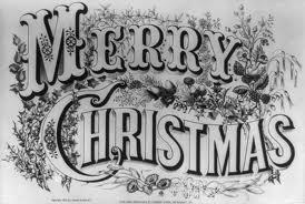 Merry Xmas to all!!!!!!!!! Chris10