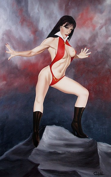 The Great Pin-Up Contest (concours stupide) - Page 2 Kbs-co10