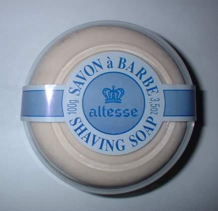 Le savon de son Altesse Savon_10