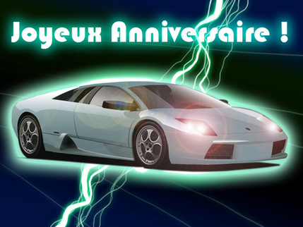 Anniversaire GTracing 09-anh10