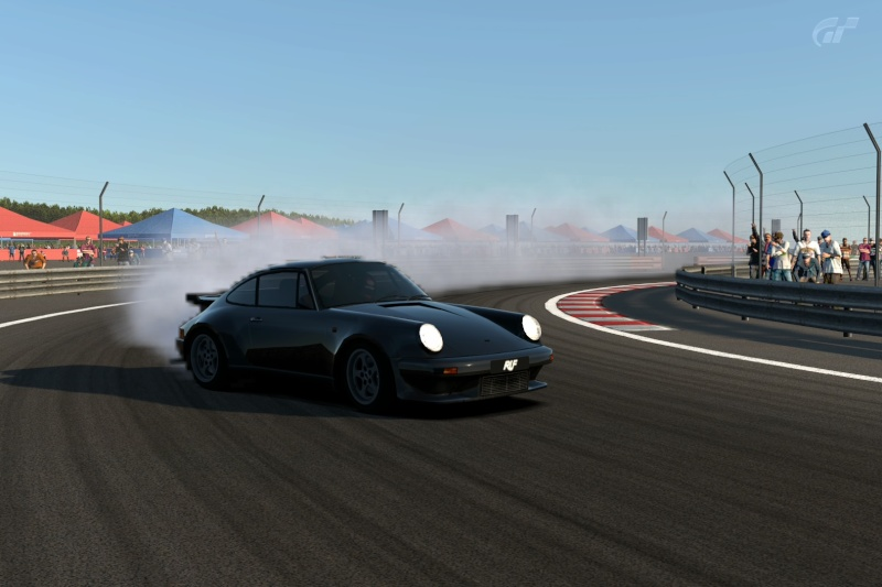 mode photo GT5 - Page 3 Baie_t10