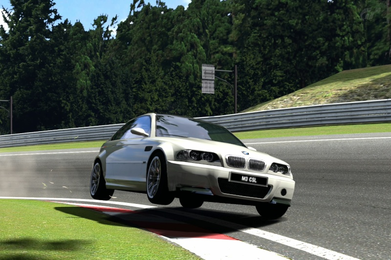 mode photo GT5 - Page 6 Deep_f11