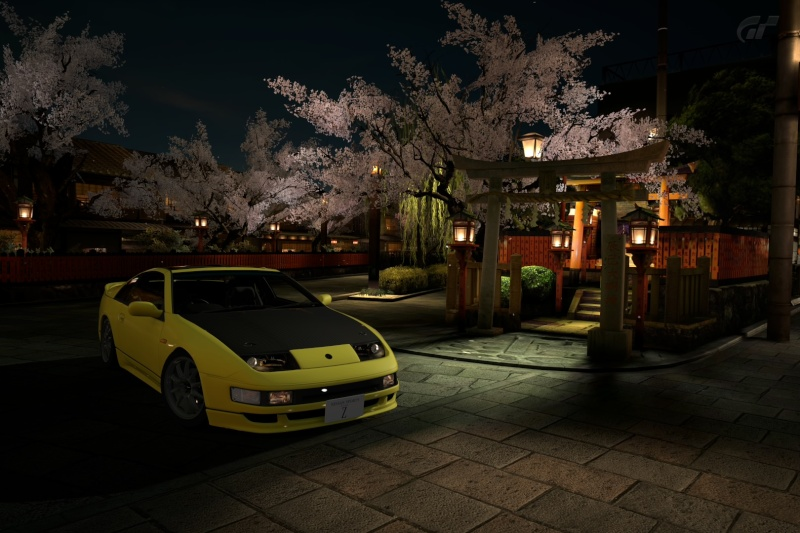 mode photo GT5 - Page 6 Kyoto_10