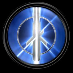 X-fire community. Starwa10