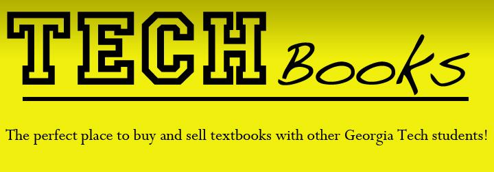 TECHBooks